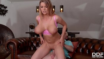 asian teen masturbating with her toys