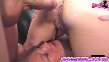 Game of Whores. Part 4 Cersei and orgy on Iron Throne