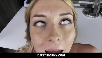 Interracial porn with mature black gentleman and his affectionate student
