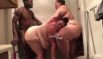 Janice Griffith - Charming informal bitches riding big hard dick