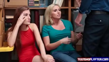 rena takayama school uniform club 1 caribbeancom