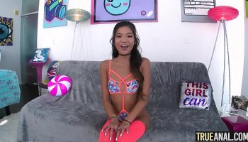 reverse gangbang german anny aurora dirty tina in fffm sex