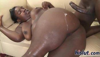 Stepmom sucking dick stepsons