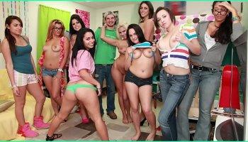 big tit pornstar sophia bella softcore office sex scene