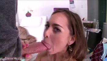 pigtails and rainbows petite teen fuck