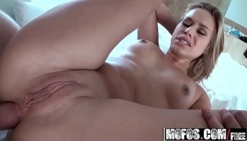 Tremendous boobs, adult beautiful mommy and hard anal