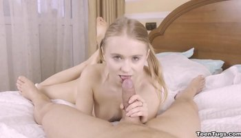 Exxxtrasmall caressed lifesize elf doll and fucked