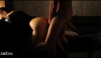 naughty wife turns her hubby into a cuckold