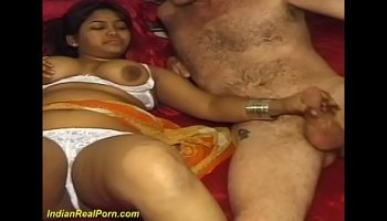non nude teens at home dancing like no tomorrow voyeur soft
