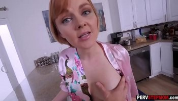 Stepmom stepson case 97 mom is the morning dose