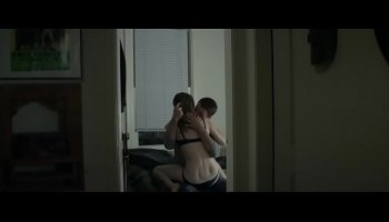 Strict father, his son is a bully and his sex teacher