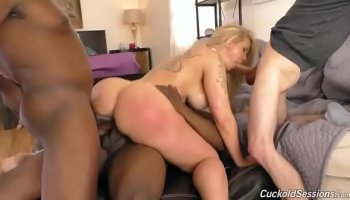 Vienna Black - My Latin pussy is waiting for your big hot cock