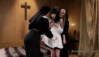 i need a pathetic slave to kick around
